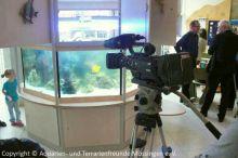 Einweihung_Meerwasseraquarium_Kinderklinik_03