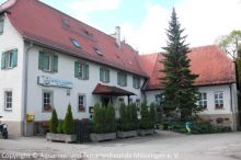 18_Maiwanderung_Gestuetsgasthof-St-Johann