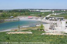 Mai-Ausflug-2018_Schiefererlebnispark-Dormettingen_01